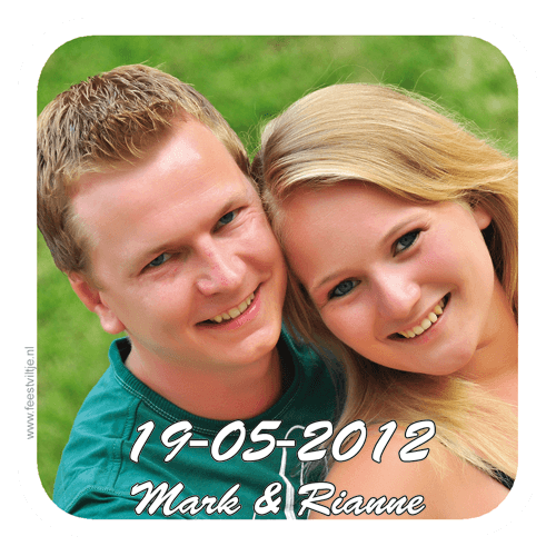 coaster-Getting-Married14_large